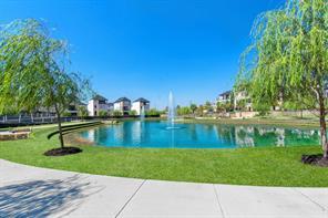 6131 Cottage Grove Lake Drive, Houston, TX 77007