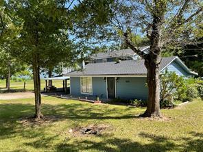 210 White Oak, Point Blank, TX, 77364
