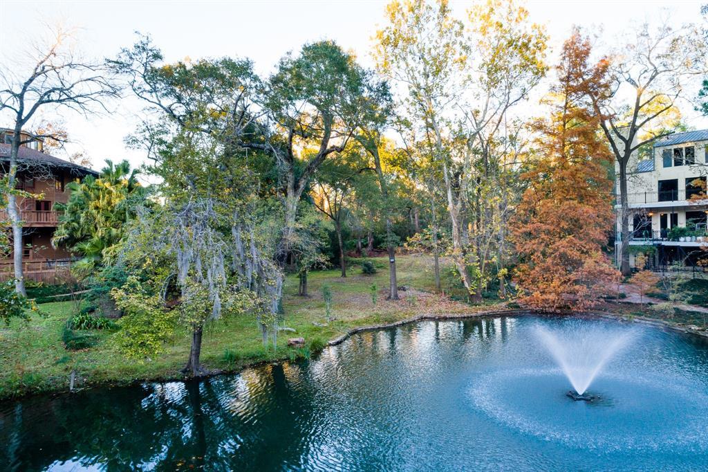 11685 Arrowwood Circle, Piney Point Village, TX 77063