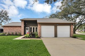 1702 Oakbury, Missouri City, TX, 77489
