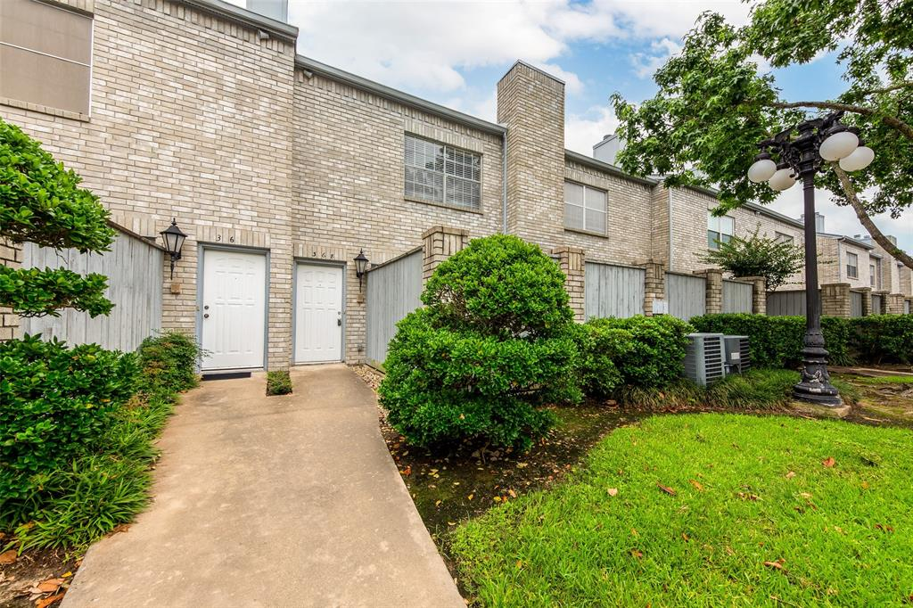 368 Wilcrest Drive, Houston, Texas 77042, 2 Bedrooms Bedrooms, 7 Rooms Rooms,2 BathroomsBathrooms,Townhouse/condo,For Sale,Wilcrest,57457458