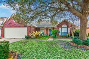 9023 Waving Fields, Houston, TX, 77064