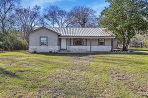 30703 Nichols Sawmill Road, Magnolia, TX 77355
