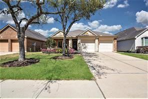 13403 Highland Lake, Pearland, TX, 77584