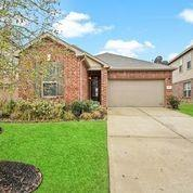 25594 RAMSEY HEIGHTS Way, Porter, TX 77365