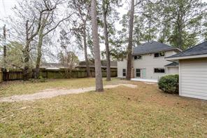 3806 Stillview Drive, Houston TX 77068