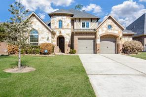 3775 Pinebrook Hollow Ln, Spring, TX, 77386