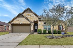 16319 Stable Manor Ln, Cypress, TX 77429