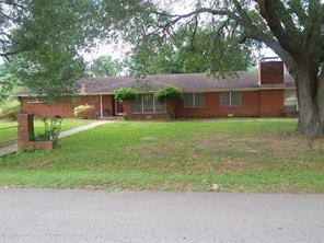 105 Dooley, Prairie View, TX 77446