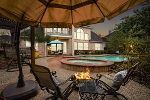 18514 Glenn Haven Estates, Spring, TX, 77379