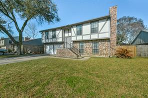 15819 Pipers View, Houston, TX, 77598