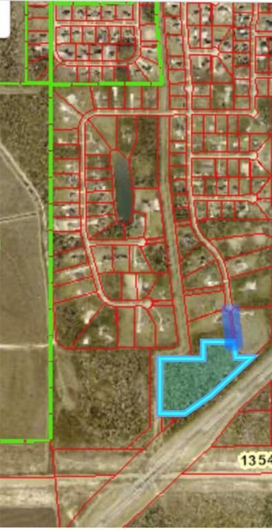 00 Interstate 10 Highway, Fannett, Texas 77705, ,Lots,For Sale,Interstate 10,35191988