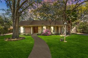 2402 Chimney Rock Road, Houston, TX 77056