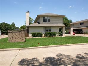 10838 Sugar Hill, Houston, TX, 77042