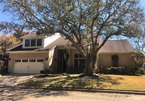 4518 Lake Village, Fulshear, TX, 77441