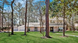 1306 Castle Hill, Kingwood, TX, 77339