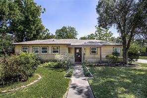 7957 Turquoise Lane, Houston, TX 77055