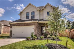 1725 Park Oak, Conroe, TX, 77304