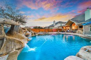 20160 Southwood Oaks Drive, Porter, TX 77365