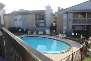 260 El Dorado Boulevard #1204, Houston, TX 77598