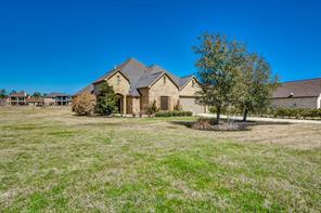 18835 Serene Water Drive, Montgomery, TX 77356