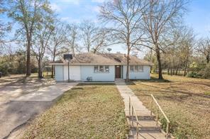 741 Garden Acres, Bryan, TX, 77802