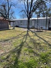 400 Edwards, Trinity, TX, 75862