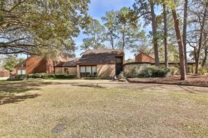 6203 Coral Gables Drive, Houston, TX 77069