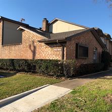 11678 Kirkwood, Stafford, TX, 77477