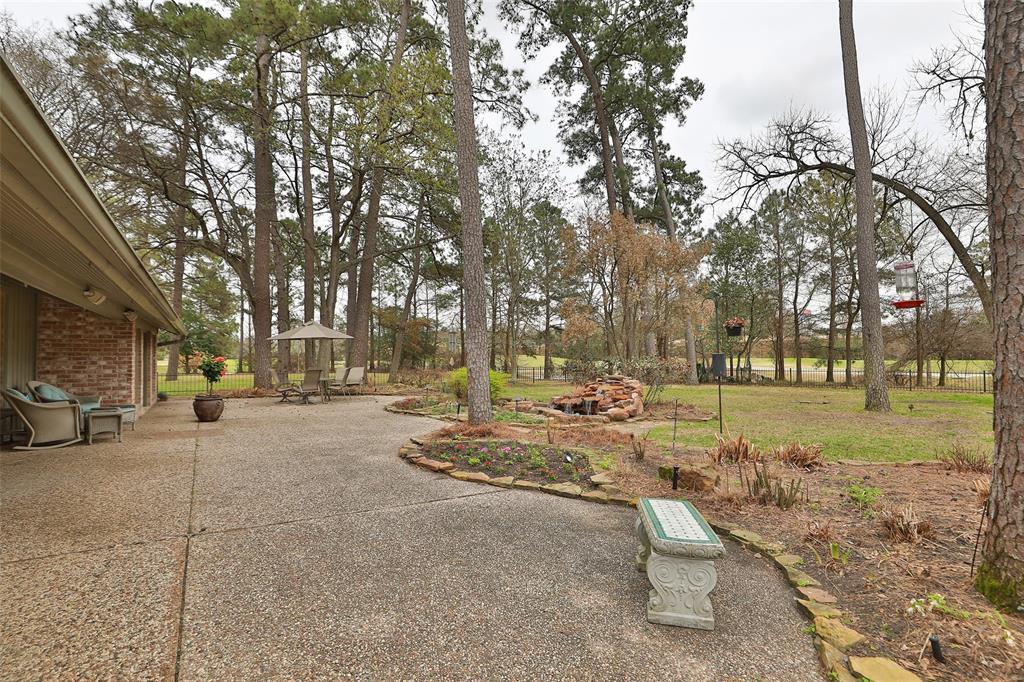 6231 Coral Ridge Road