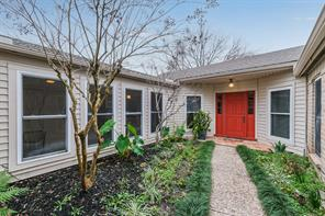 1524 Beaconshire Road, Houston, TX 77077