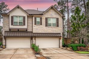 18539 Triana Bend Lane, Humble, TX 77346