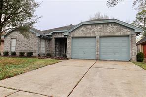 16007 Arborlea, Friendswood, TX, 77546