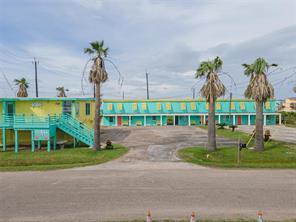 330 Coral Court, Surfside Beach, TX 77541