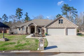 1090 Cedar, Orange, TX, 77632