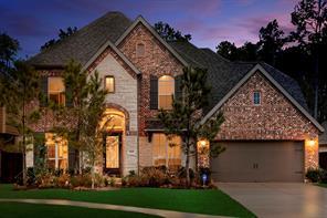 4132 Sandalwood Lane, Spring, TX 77386