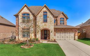 8311 Sands Bank Lane, Conroe, TX 77304