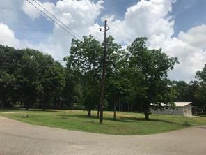 13157 Country Oak Drive, Willis, TX, 77318