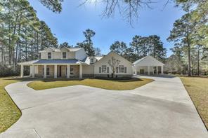 15127 Timbershire, Magnolia, TX, 77355