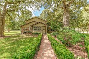 16170 Cedar Lane, Willis, TX, 77378