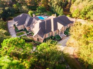 11927 Waterford Estates Court, Tomball, TX 77377