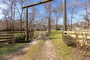 14869 Robins Nest Road, Montgomery, TX 77356