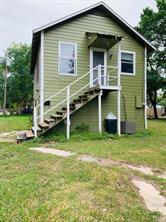 1510 5th St, Bay City, TX, 77414