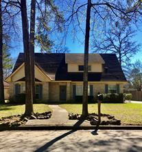 3614 Glenwood Springs Drive, Kingwood, TX 77345