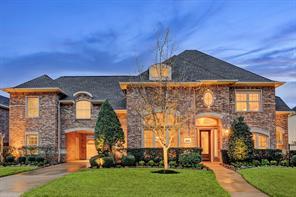 5919 Sandia Lake Lane, Houston, TX 77041