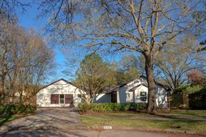 16350 Havenpark Court, Houston, TX 77059