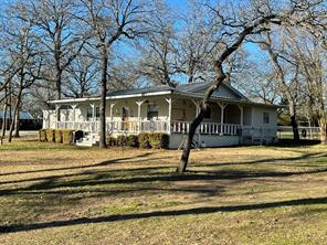 19768 County Road 377