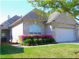 19919 Ivory Mills, Houston, TX, 77094