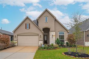 7431 Bethpage Lane, Spring, TX 77389