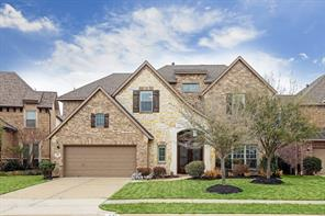 431 Promenade Estates, Stafford, TX, 77477